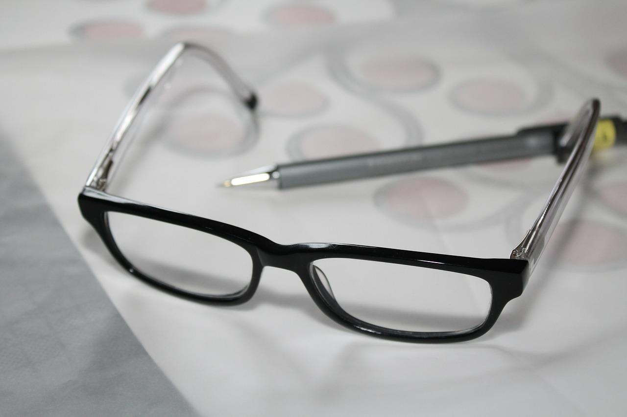 Glasses 286055 1280