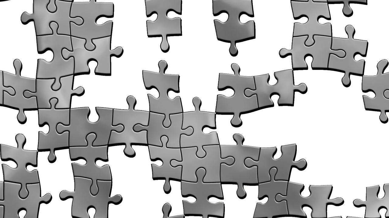 Puzzle 320754 1282